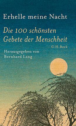 Cover: https://exlibris.azureedge.net/covers/9783/4067/1965/3/9783406719653xl.jpg