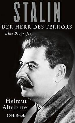 Cover: https://exlibris.azureedge.net/covers/9783/4067/1983/7/9783406719837xl.jpg
