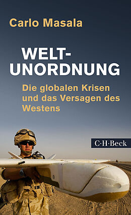 Cover: https://exlibris.azureedge.net/covers/9783/4067/2024/6/9783406720246xl.jpg