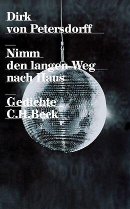 Cover: https://exlibris.azureedge.net/covers/9783/4067/2025/3/9783406720253xl.jpg