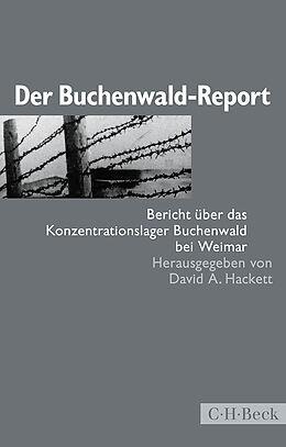 Cover: https://exlibris.azureedge.net/covers/9783/4067/2102/1/9783406721021xl.jpg