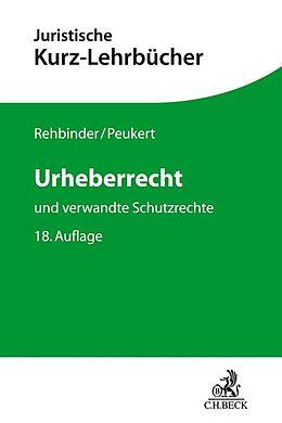 Cover: https://exlibris.azureedge.net/covers/9783/4067/2133/5/9783406721335xl.jpg