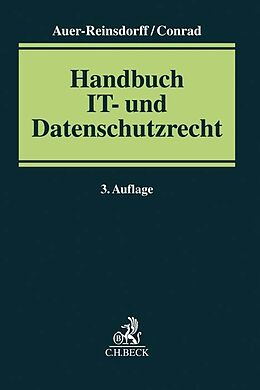 Cover: https://exlibris.azureedge.net/covers/9783/4067/2177/9/9783406721779xl.jpg