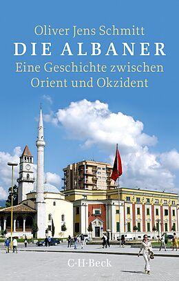 Cover: https://exlibris.azureedge.net/covers/9783/4067/2255/4/9783406722554xl.jpg