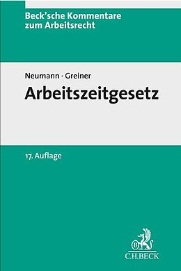 Cover: https://exlibris.azureedge.net/covers/9783/4067/2261/5/9783406722615xl.jpg