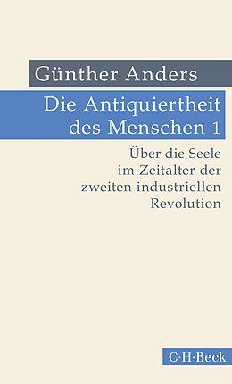 Cover: https://exlibris.azureedge.net/covers/9783/4067/2316/2/9783406723162xl.jpg