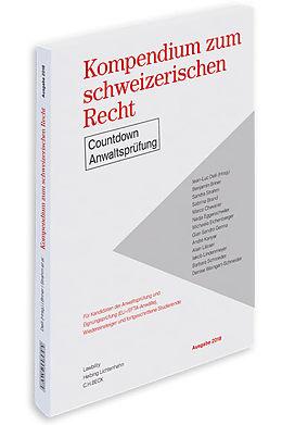 Cover: https://exlibris.azureedge.net/covers/9783/4067/2323/0/9783406723230xl.jpg