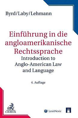 Cover: https://exlibris.azureedge.net/covers/9783/4067/2354/4/9783406723544xl.jpg