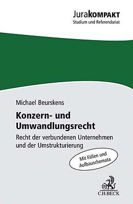 Cover: https://exlibris.azureedge.net/covers/9783/4067/2361/2/9783406723612xl.jpg