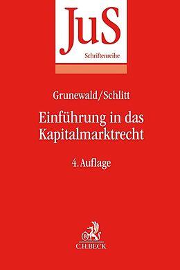 Cover: https://exlibris.azureedge.net/covers/9783/4067/2400/8/9783406724008xl.jpg