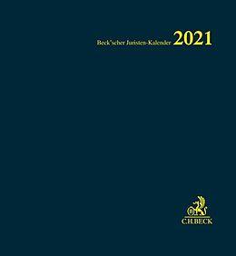 Cover: https://exlibris.azureedge.net/covers/9783/4067/2420/6/9783406724206xl.jpg