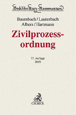 Cover: https://exlibris.azureedge.net/covers/9783/4067/2441/1/9783406724411xl.jpg