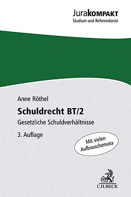 Cover: https://exlibris.azureedge.net/covers/9783/4067/2562/3/9783406725623xl.jpg