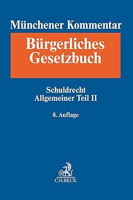 Cover: https://exlibris.azureedge.net/covers/9783/4067/2603/3/9783406726033xl.jpg