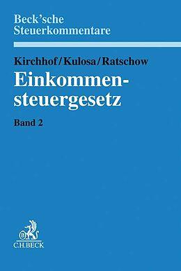 Cover: https://exlibris.azureedge.net/covers/9783/4067/2682/8/9783406726828xl.jpg