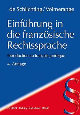 Cover: https://exlibris.azureedge.net/covers/9783/4067/2721/4/9783406727214xl.jpg