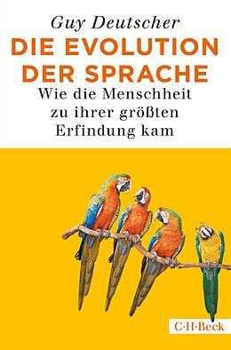 Cover: https://exlibris.azureedge.net/covers/9783/4067/2749/8/9783406727498xl.jpg