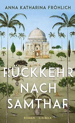 Cover: https://exlibris.azureedge.net/covers/9783/4067/2764/1/9783406727641xl.jpg
