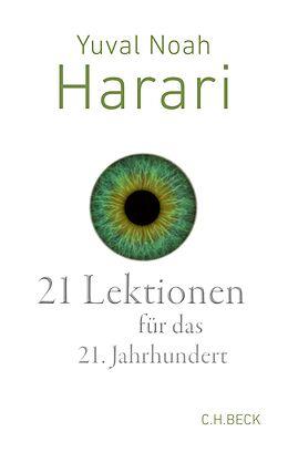 Cover: https://exlibris.azureedge.net/covers/9783/4067/2779/5/9783406727795xl.jpg
