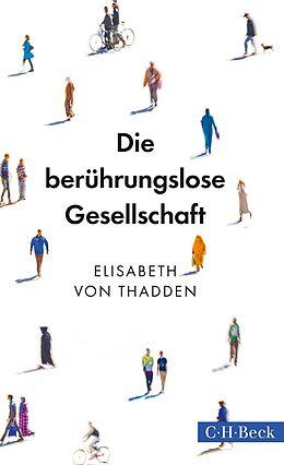 Cover: https://exlibris.azureedge.net/covers/9783/4067/2782/5/9783406727825xl.jpg