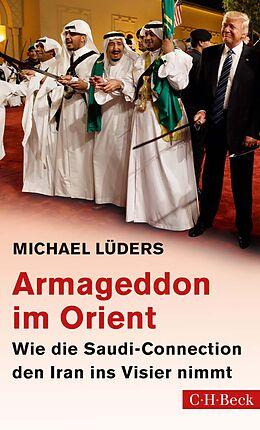 Cover: https://exlibris.azureedge.net/covers/9783/4067/2791/7/9783406727917xl.jpg