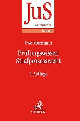 Cover: https://exlibris.azureedge.net/covers/9783/4067/2807/5/9783406728075xl.jpg