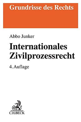 Cover: https://exlibris.azureedge.net/covers/9783/4067/2816/7/9783406728167xl.jpg
