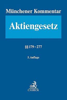 Cover: https://exlibris.azureedge.net/covers/9783/4067/2894/5/9783406728945xl.jpg
