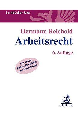 Cover: https://exlibris.azureedge.net/covers/9783/4067/2977/5/9783406729775xl.jpg
