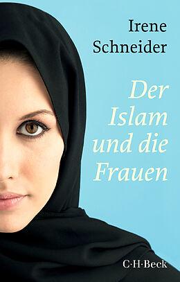 Cover: https://exlibris.azureedge.net/covers/9783/4067/2998/0/9783406729980xl.jpg