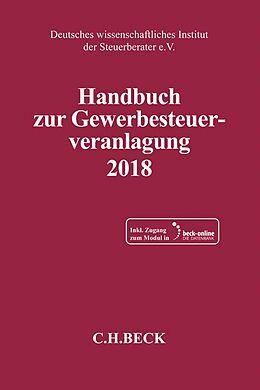 Cover: https://exlibris.azureedge.net/covers/9783/4067/3033/7/9783406730337xl.jpg