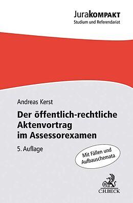 Cover: https://exlibris.azureedge.net/covers/9783/4067/3129/7/9783406731297xl.jpg
