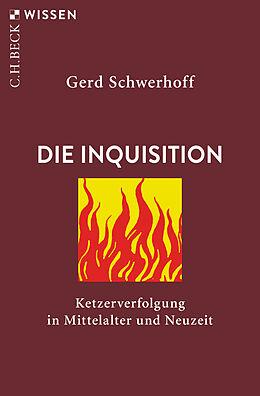 Cover: https://exlibris.azureedge.net/covers/9783/4067/3175/4/9783406731754xl.jpg