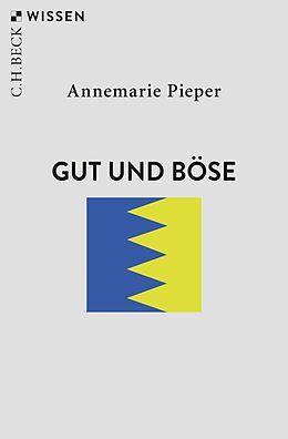 E-Book (pdf) Gut und Böse von Annemarie Pieper