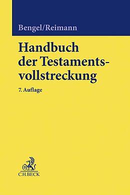 Cover: https://exlibris.azureedge.net/covers/9783/4067/3281/2/9783406732812xl.jpg