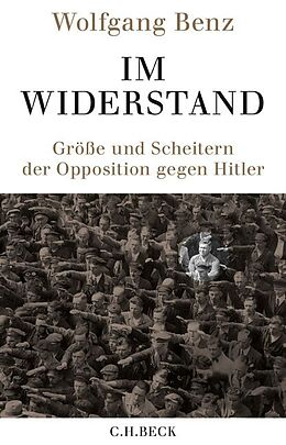 Cover: https://exlibris.azureedge.net/covers/9783/4067/3345/1/9783406733451xl.jpg