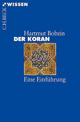 E-Book (pdf) Der Koran von Hartmut Bobzin
