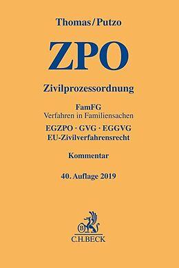 Cover: https://exlibris.azureedge.net/covers/9783/4067/3599/8/9783406735998xl.jpg