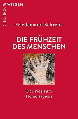 Cover: https://exlibris.azureedge.net/covers/9783/4067/3600/1/9783406736001xl.jpg