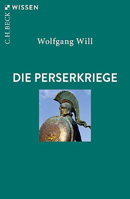Cover: https://exlibris.azureedge.net/covers/9783/4067/3610/0/9783406736100xl.jpg