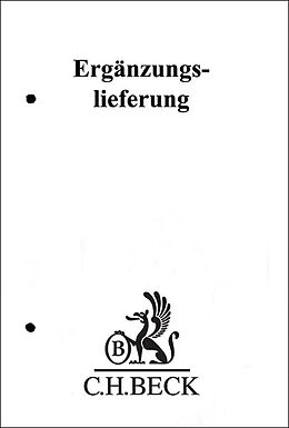 Cover: https://exlibris.azureedge.net/covers/9783/4067/3619/3/9783406736193xl.jpg