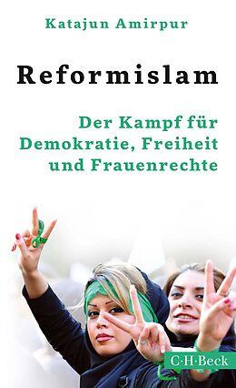 Cover: https://exlibris.azureedge.net/covers/9783/4067/3689/6/9783406736896xl.jpg
