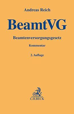Cover: https://exlibris.azureedge.net/covers/9783/4067/3715/2/9783406737152xl.jpg