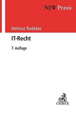 Cover: https://exlibris.azureedge.net/covers/9783/4067/3723/7/9783406737237xl.jpg