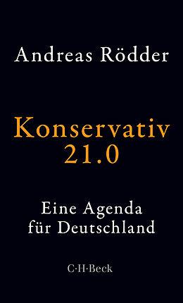 Cover: https://exlibris.azureedge.net/covers/9783/4067/3725/1/9783406737251xl.jpg
