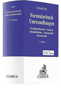 Cover: https://exlibris.azureedge.net/covers/9783/4067/3734/3/9783406737343xl.jpg