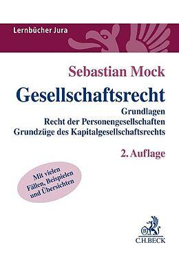 Cover: https://exlibris.azureedge.net/covers/9783/4067/3764/0/9783406737640xl.jpg