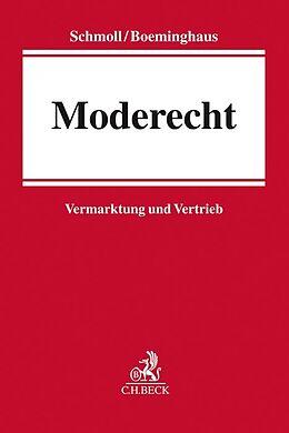 Cover: https://exlibris.azureedge.net/covers/9783/4067/3802/9/9783406738029xl.jpg