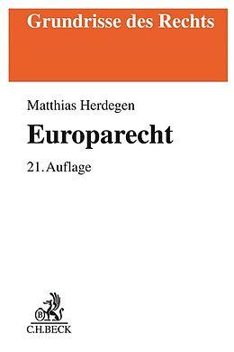 Cover: https://exlibris.azureedge.net/covers/9783/4067/4016/9/9783406740169xl.jpg