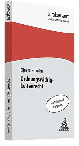 Cover: https://exlibris.azureedge.net/covers/9783/4067/4019/0/9783406740190xl.jpg